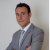 Dr Giuseppe Mancuso